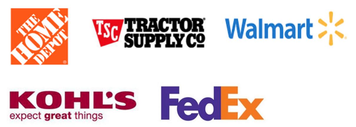 top-retailer-trust